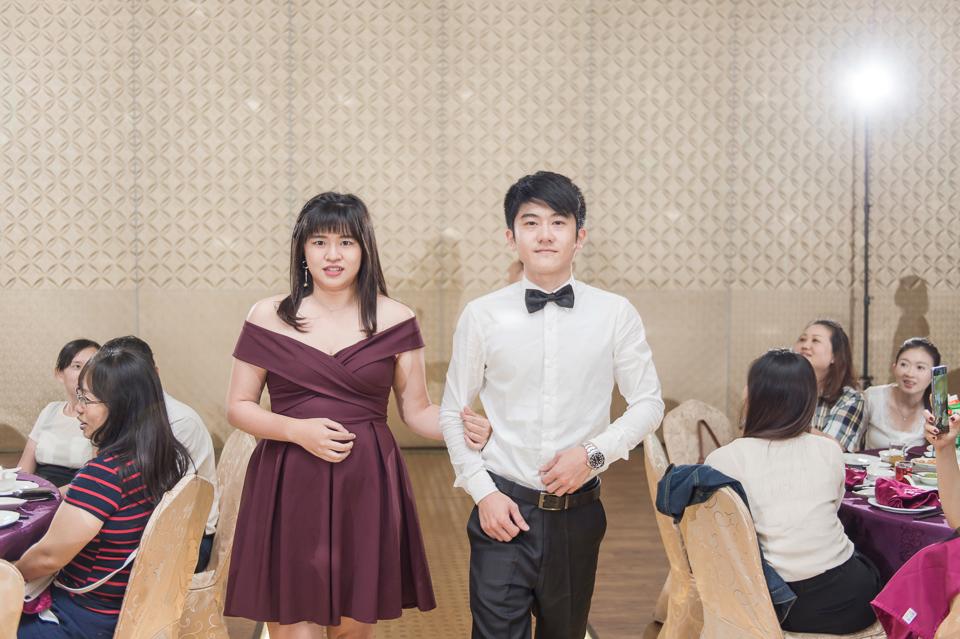 高雄婚攝 海中鮮婚宴會館 有正妹新娘快來看呦 C & S 109