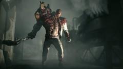 Resident-Evil-2-200918-002