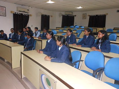 DSCN0052 (D Hari Babu Digital Marketing Trainer) Tags: digital marketing seminar nsibm jamshedpur