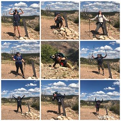 2018_EXPD_Grand Canyon 1 (TAPSOrg) Tags: taps tragedyassistanceprogramforsurvivors tapsexpedition expedition grandcanyon kanab utah 2018 military outdoor cropped collage posed backpacking hiking