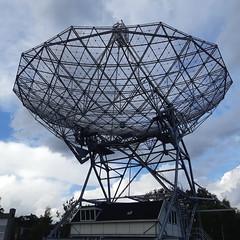 20180921_36 Radio telescope Dwingelo (NL)