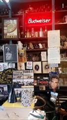 Café en Buenos Aires (123Ney) Tags:
