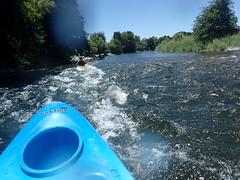 P6300433 (MFTMON) Tags: dale mftmon dalemorton riverrafting americanriver sacramento california river rafting nature