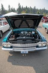 652A6575 (RSPT49) Tags: 1962 chevrolet impala ss