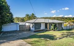 12 Minmi Road, Minmi NSW