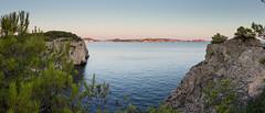 _MG_6546-Pano.jpg (felipehuelvaphoto) Tags: 2018 playa mar paisaje spain panoramic baleares pano mallorca illesbalears stitched panorama paisajle landscape españa sea