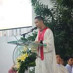 Ordination (9)