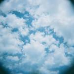 """Kelsey Karper <a style=""""margin-left:10px; font-size:0.8em;"""" href=""""http://www.flickr.com/photos/11233681@N00/42540696330/"""" target=""""_blank"""">@flickr</a>"""