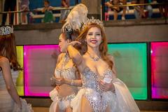 Lady Boy, Alcazar Cabaret, Pattaya, Thailand (CamelKW) Tags: thailand2018 ladyboy alcazarcabaret pattaya thailand chonburi th
