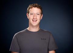 mark-zuckerberg-facebook (Miguel Ángel Muñoz Serrano) Tags: