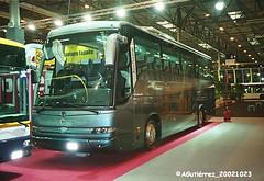 img-023_2002 (buspmi) Tags: confortbus iveco noge fiaa02