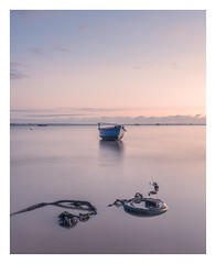 tyres lytham (markmcneill22) Tags: lancashire landscapephotography seascapephotography seascape d810 fylde f11 formatt hitech longexposurephotography lytham nikon water waves