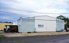 10 Uki Street, Yamba NSW
