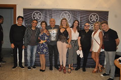 "Serra - 01/09/2018 • <a style=""font-size:0.8em;"" href=""http://www.flickr.com/photos/67159458@N06/42701836020/"" target=""_blank"">View on Flickr</a>"