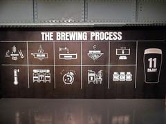 Brewing Process (Shutterbug Fotos) Tags: guinnessbrewery guinness stout brewery dublinireland brewingprocess ireland