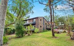 41 Blackbutt Avenue, Pennant Hills NSW