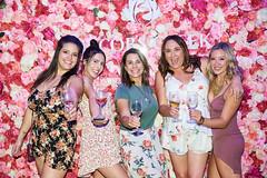 Summer_Wine_Jam_180