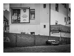 Die Stadt 253 (sw188) Tags: deutschland nrw ruhrgebiet westfalen dortmund derne sw stadtlandschaft street bw blackandwhite