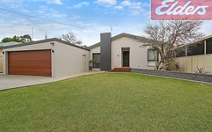 556 Roach Street, Lavington NSW
