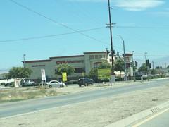 CVS #2768 Bakersfield, CA (COOLCAT433) Tags: cvs 2768 6500 s union ave bakersfield ca
