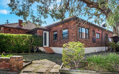 2 Glenugie St, Maroubra NSW 2035