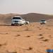 Nissan-SUV-Experience-Dubai-33