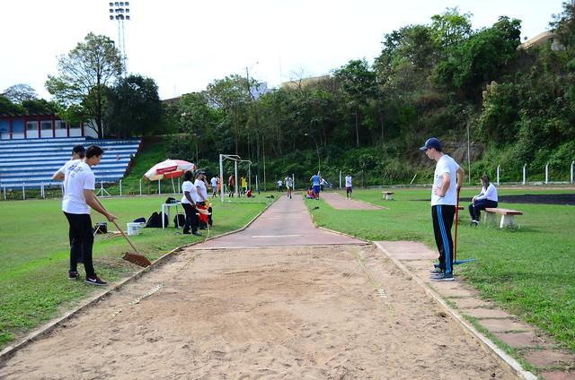 Atletismo - Val Morais (77)