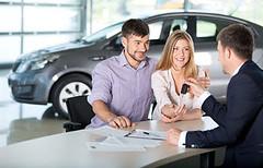Jeffrey W. Lupient (jeffreywlupient) Tags: jeffrey w lupient looking into the future of car salespeople