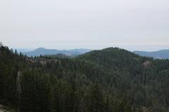Tidbits Mountain-044 (rozoneill) Tags: tid bits mountain mckenzie river blue lake willamette national forest hiking oregon