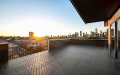 603/99 Palmerston Crescent, South Melbourne VIC