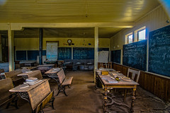 DSC09091--Bodie, CA (Lance & Cromwell back from a Road Trip) Tags: bodieghosttown bodie ghosttown mono county california roadtrip travel 2018 statepark