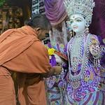 20180826 - Rakshabandhan Celebration (HYH) (16)