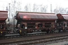 21 80 0720 952-9 - db - herzogenrath - 21310 (.Nivek.) Tags: gutenwagen gutenwagens guten wagens wagen cargo uic type t goederenwagens goederenwagen goederen