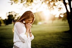 Que Deus me dê serenidade... (Versos Online) Tags: pensamentos reinholdniebuhr