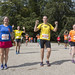 """Royal Run 2018 • <a style=""""font-size:0.8em;"""" href=""""http://www.flickr.com/photos/32568933@N08/43399640195/"""" target=""""_blank"""">View on Flickr</a>"""