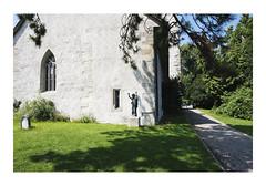 _JP25033 (Jordane Prestrot) Tags: ♌ jordaneprestrot romanshorn suisse switzerland suiza église church iglesia architectura arquitectura