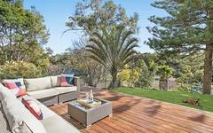 33 Caldarra Avenue, Engadine NSW