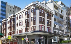 5/230 William Street, Potts Point NSW