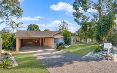 11 Mcminn Place, Narellan Vale NSW
