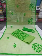 IMG-20180820-WA0357 (krishnafashion147) Tags: hi sis bro we manufactured from high grade quality materials is duley tested vargion parameter by our experts the offered range suits sarees kurts bedsheets specially designed professionals compliance with current fashion trends features 1this 100 granted colour fabric any problems you return me will take another pices or desion 2perfect fitting 3fine stitching 4vibrant colours options 5shrink resistance 6classy look 7some many more this contact no918934077081 order fro us plese