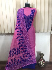 IMG-20180820-WA0321 (krishnafashion147) Tags: hi sis bro we manufactured from high grade quality materials is duley tested vargion parameter by our experts the offered range suits sarees kurts bedsheets specially designed professionals compliance with current fashion trends features 1this 100 granted colour fabric any problems you return me will take another pices or desion 2perfect fitting 3fine stitching 4vibrant colours options 5shrink resistance 6classy look 7some many more this contact no918934077081 order fro us plese
