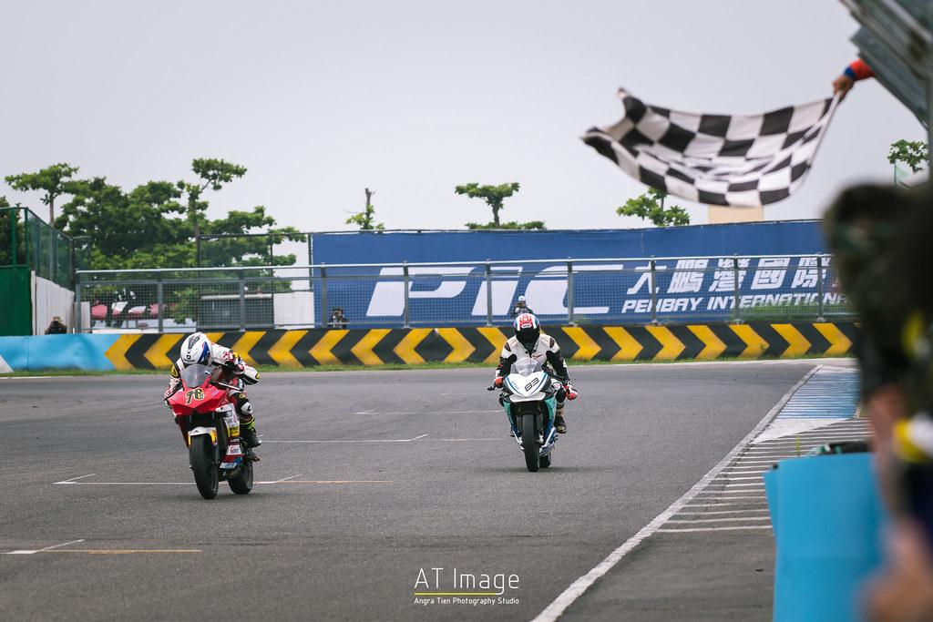 <商攝> 台灣大賽車TSF round 2 / 大鵬灣國際賽車場