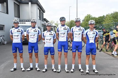 Omloop der Vlaamse gewesten (45)