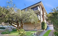 5/61 Walton Crescent, Abbotsford NSW