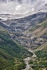 Ghiacciaio (Alessandro__78) Tags: svizzera valposchiavo switzerland trenino bernina ghiacciaio montagna 2018 d750 alpine alps alpi alpino