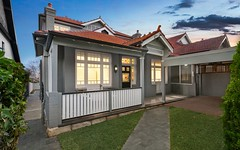 66 Spencer Road, Mosman NSW