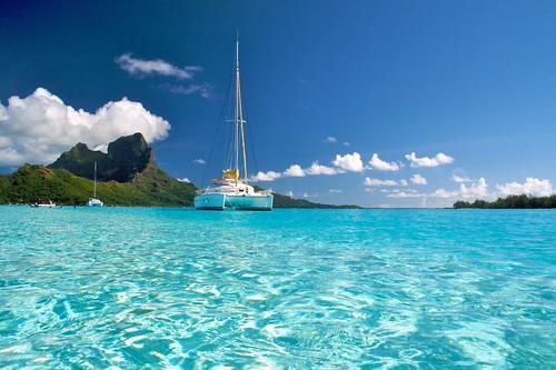 big Catamaran-7-Bora-Bora-@TYC-B.Picard