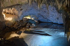 Anemotrypa cave - grotte (Christophe Rose) Tags: souterrain subterranean stalagmites stalactites πράμαντα ήπειροσ ελλάδα τζουμέρκων epirus épire nikonpassion pramanta anemotrypa grotte cave grèce greece tzoumerka d5600 nikon christopherose christophe rosé flickr ελλαδαhellas