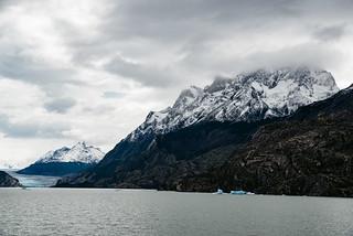 lago grey