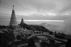 Doi Inthanon National Park (rousselfineartphoto) Tags: doiinthanon chiangmaiprovince thailand tha news editorial travel voyage thailande photography photographie montreal canada agence quebec presse roussel pierre province national park chiangmai